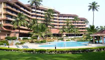 Udaipur Hotels 3 Star Hotels in Madh Island ...